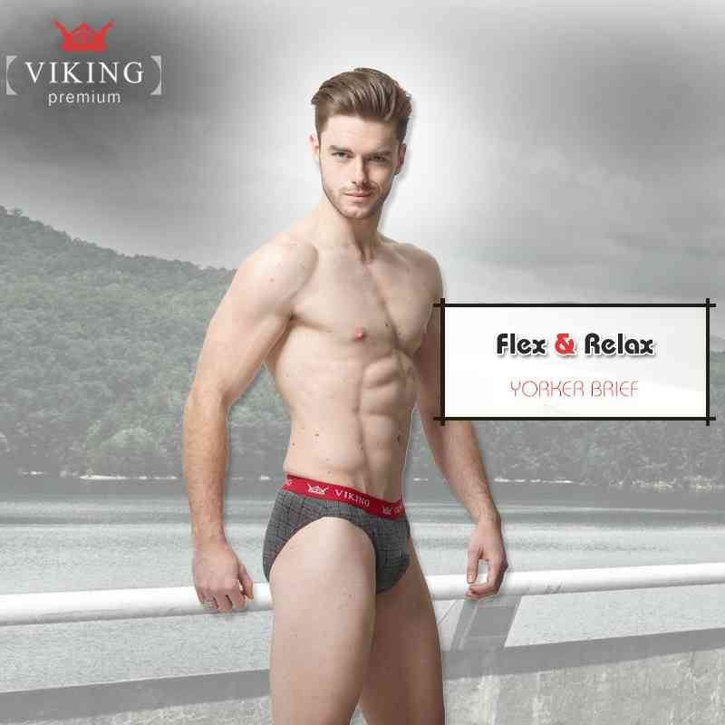 Best Quality Innerwear In Tiruppur And Premium Mens Manufacturer