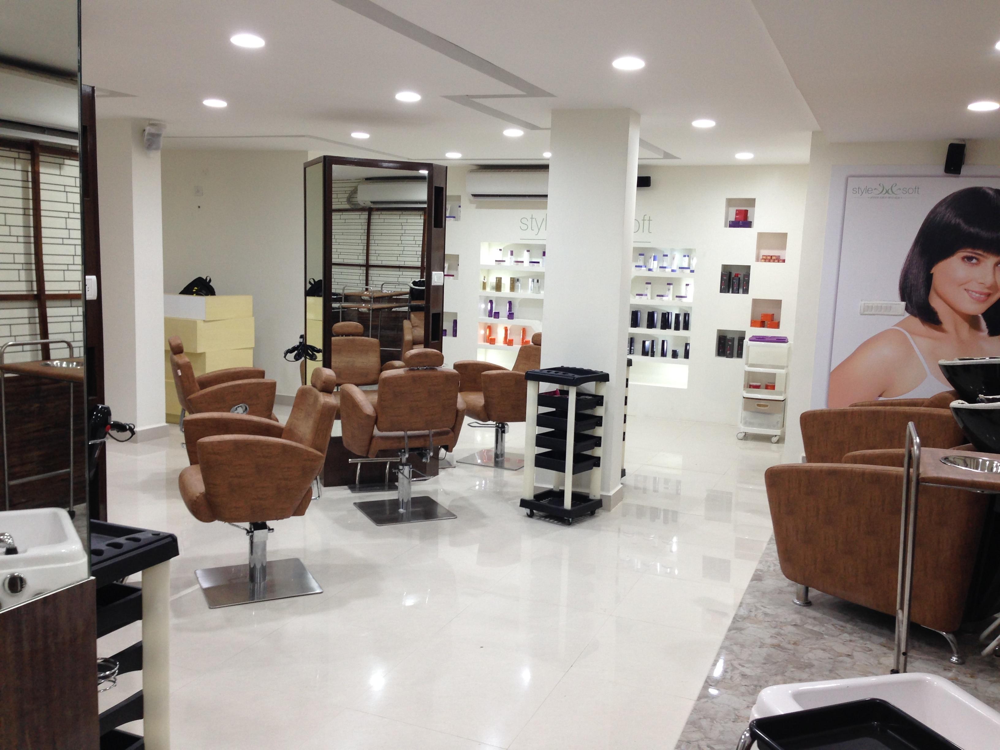 Furniture Arrangement For L Shaped Room Free Home Design Ideas Images