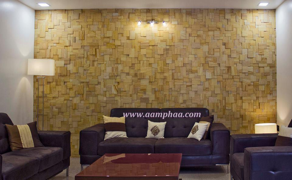 Decorative Wall Tiles Wallpaper In India Home Depot. Livingroom ...