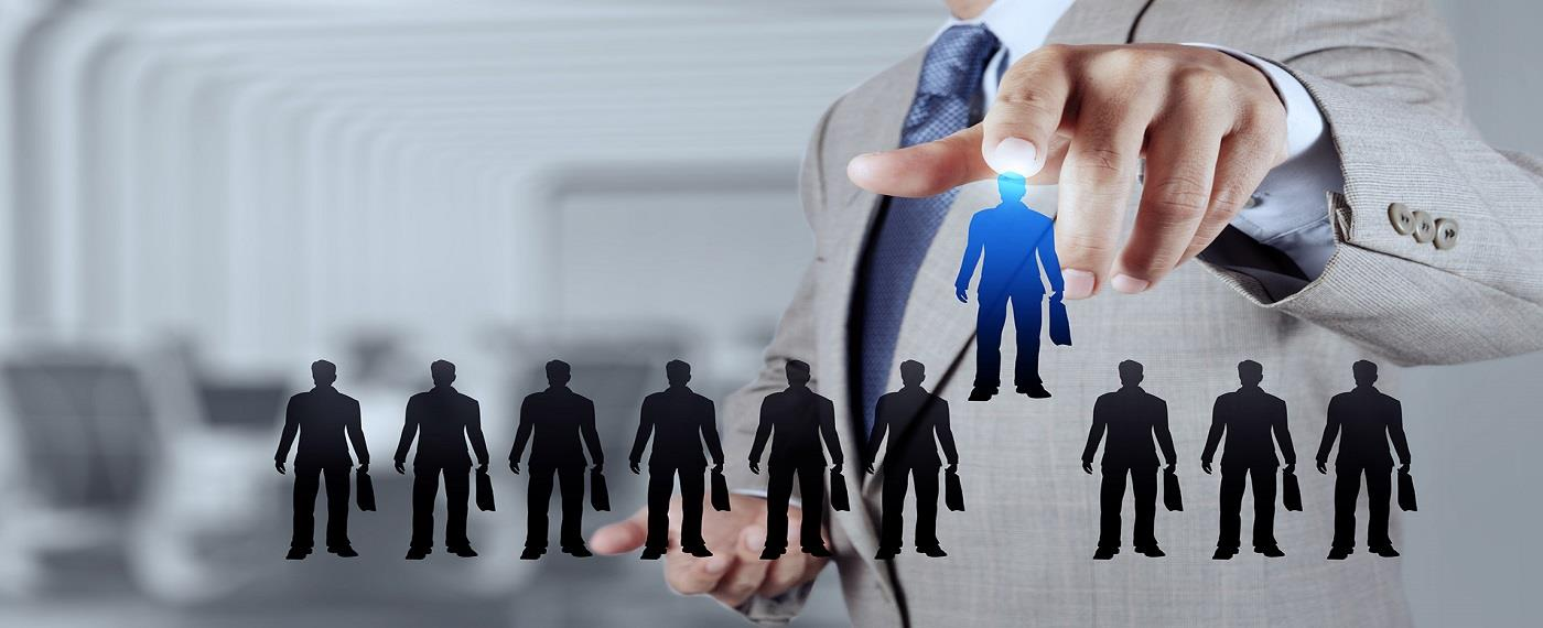 consulting company business plan What questions to ask advisors and consultants, and the business plan and executive for an investor to put time and money into your company a business plan.