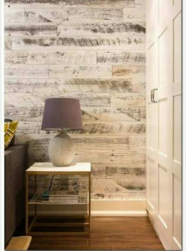 Wall Cladding Texture Rashi Agarwal Designs In Calcutta India Perfect The Furniture Of A Living Room