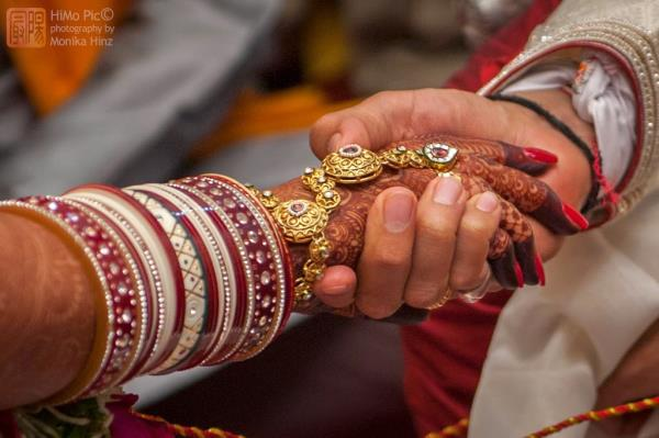 Indian Matrimony An exclusive Matrimony Service For every