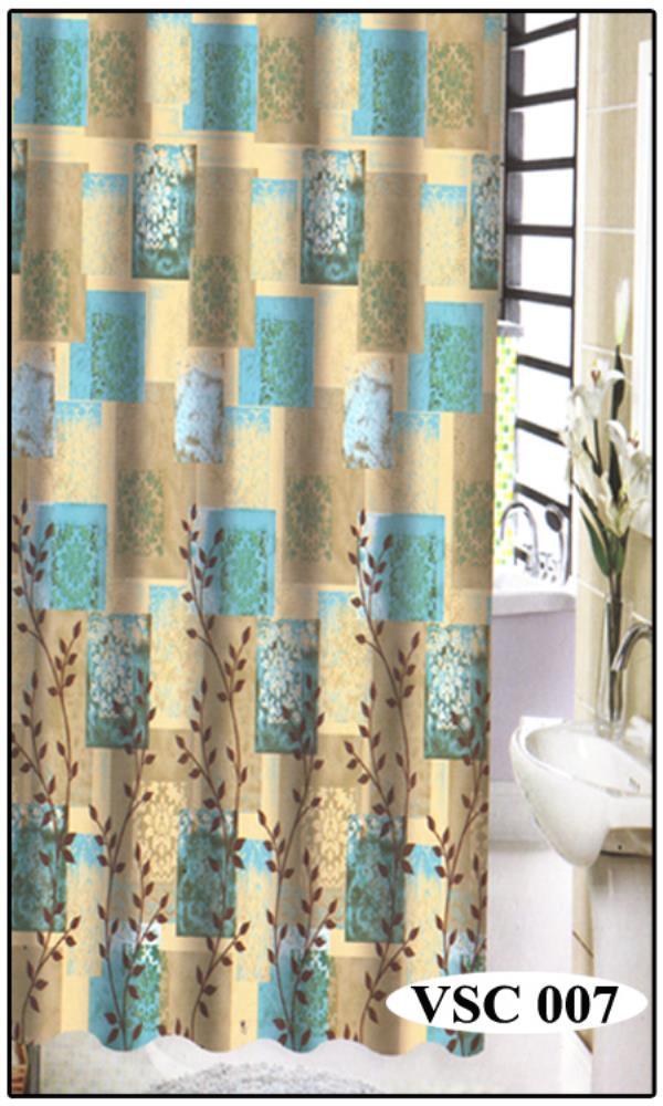 Curtain dealers in chennai