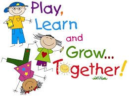 Let's match the Children's various multiple Intelligence and Learning Styles to the toys in our classroom.  Lets Learn In Style. Play school for 1- 14 years children.