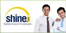 Apply for latest Jobs for Better career Click Here to register http://bit.ly/1sHHP30