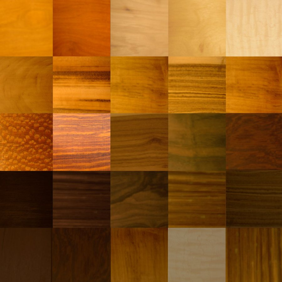 Veneer sheets for cabinets - Vikas Plywoods And Glass Depot In Hyderabad Plywood And Veneer Dealers In Hyderabad