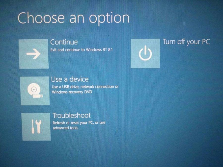 How to Boot Into Windows 10 Safe Mode - MakeUseOf