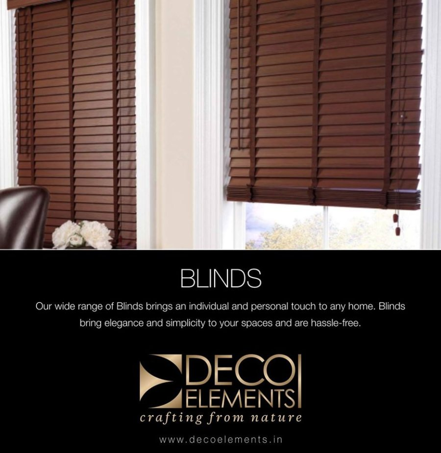 Customised Vertical Blinds available.