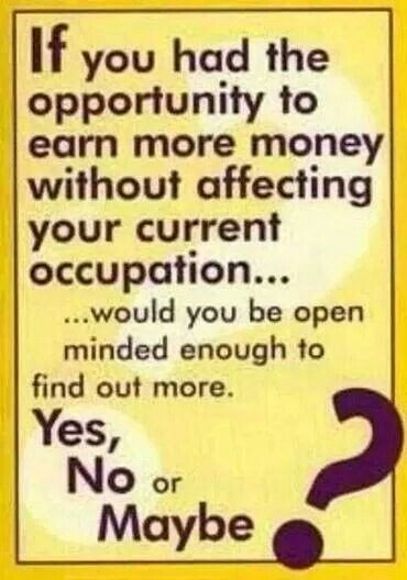 Earn extra cash without affecting your current occupation,  distributors wanted Nationwide from Dublin to Galway , Cork to Donegal , Forever Job Recruitment