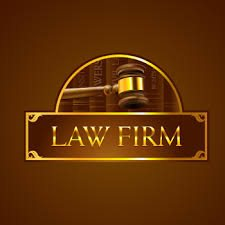 Best law firm in delhi
