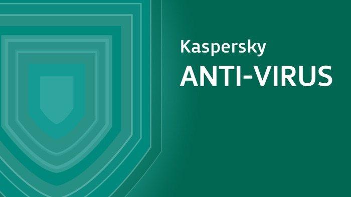 la recherche d'assistance technique de Kaspersky Antivirus - Contactez-nous