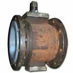 Rfl valves