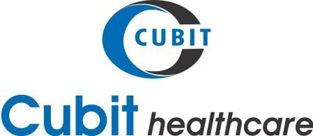 WE CUBIT HEALTHCARE IS AN INTEGRATED FRANCHISE  PHARMACEUTICAL COMPANY, LEADING PLAYER IN THE FRANCHISE BUSINESS IN THE COUNTRY.