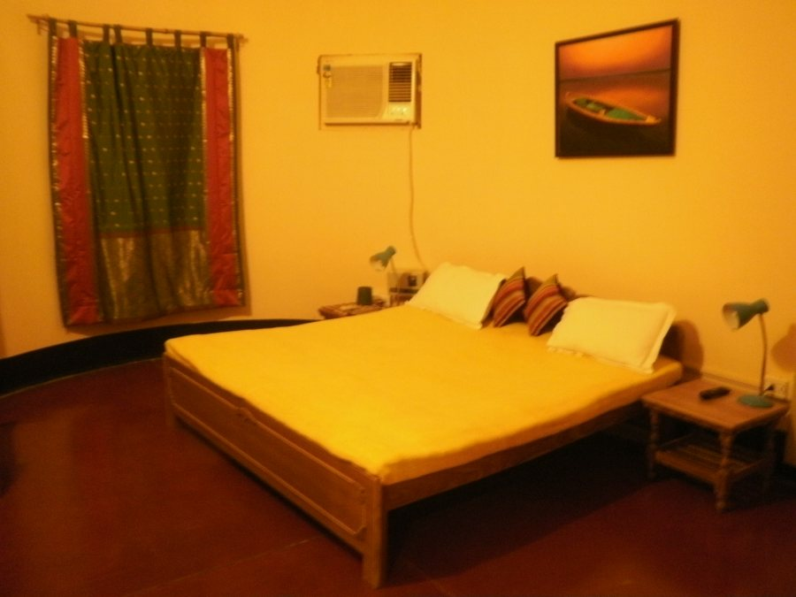 Looking for affordable stay in Varanasi. Homestay in the heart of the city, Grannys Inn homestay is located 5 mins walking from Vishwanath temple  Dashashwamedh ghat www.grannysinn.in authentic indian homestay, safe for women travelers, clean rooms, modern bathrooms and home cooked food