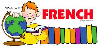 French classes, French classes in noida,  french classes in noida, Join fresh batch for Level A1, & A2 call 9899048680