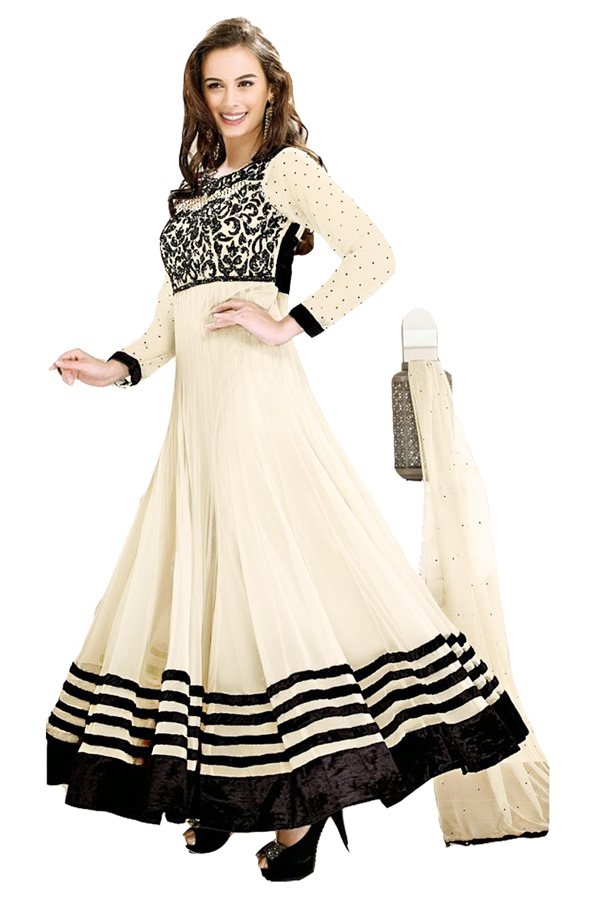 😊  Rs. 1299 😊  Book Your Order Now....🏃🏃🏃🏃  🔊🔊🔊  NOTE : Delivery , After Order 2 - 3 days..  🏃🏼🏃🏼🏃🏼  So hurry up...   🏃🏼🏃🏼🏃🏼  💢 LIMITED STOCK 💢  🌟  F3FASHION.com 🌟                  SURAT 😊😊😊😊😊😊😊