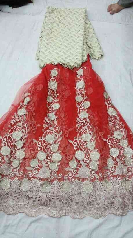 <br/>Fabric for langas<br/>---<br/>Sent by WhatsApp