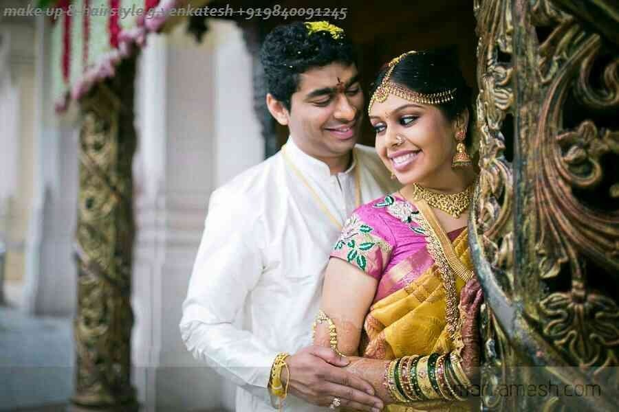 chennai best wedding