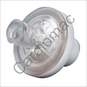 Transducer Protecter