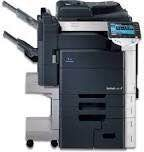 We are into sales and service of photo copier machines in sharjah