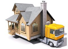 household packers and movers nashik