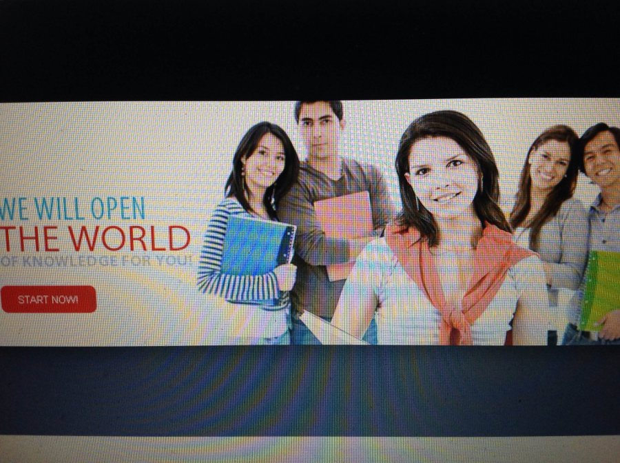 We are dealing admission procedure.Documentation for admission. Selection of course of visa. Visa application. Career guidance along with education university. Educational consultant provides for the benefit of students. If your planing get education in foreign countries like  USA. Australia. New Zealand. Canada & Europe Etc.
