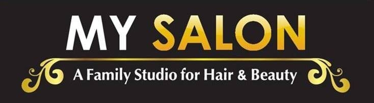We are one of the best Hair & Beauty Salons in and around Chandanagar, with highly skilled service professionals and excellent ambience.