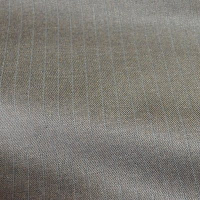 New Raymond Offer on Suiting Fabrics for Today!  Raymond Brown Linning Suit Fabric- 10% off