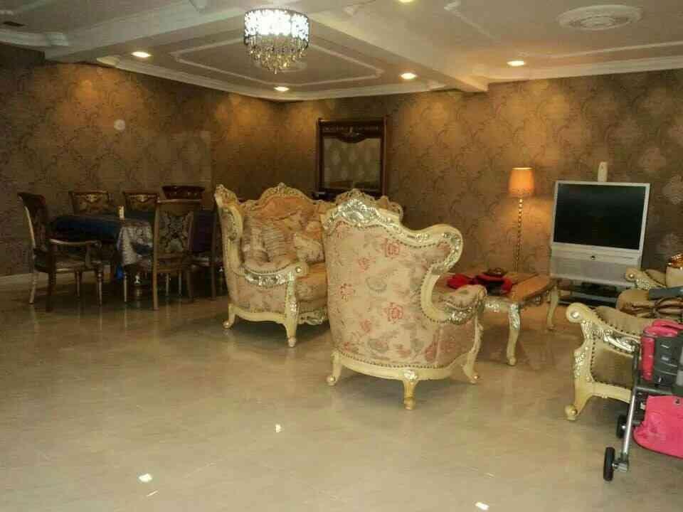 wall covering service Dubai.sharjah free wallpaper samples inquiry call 00971564727027