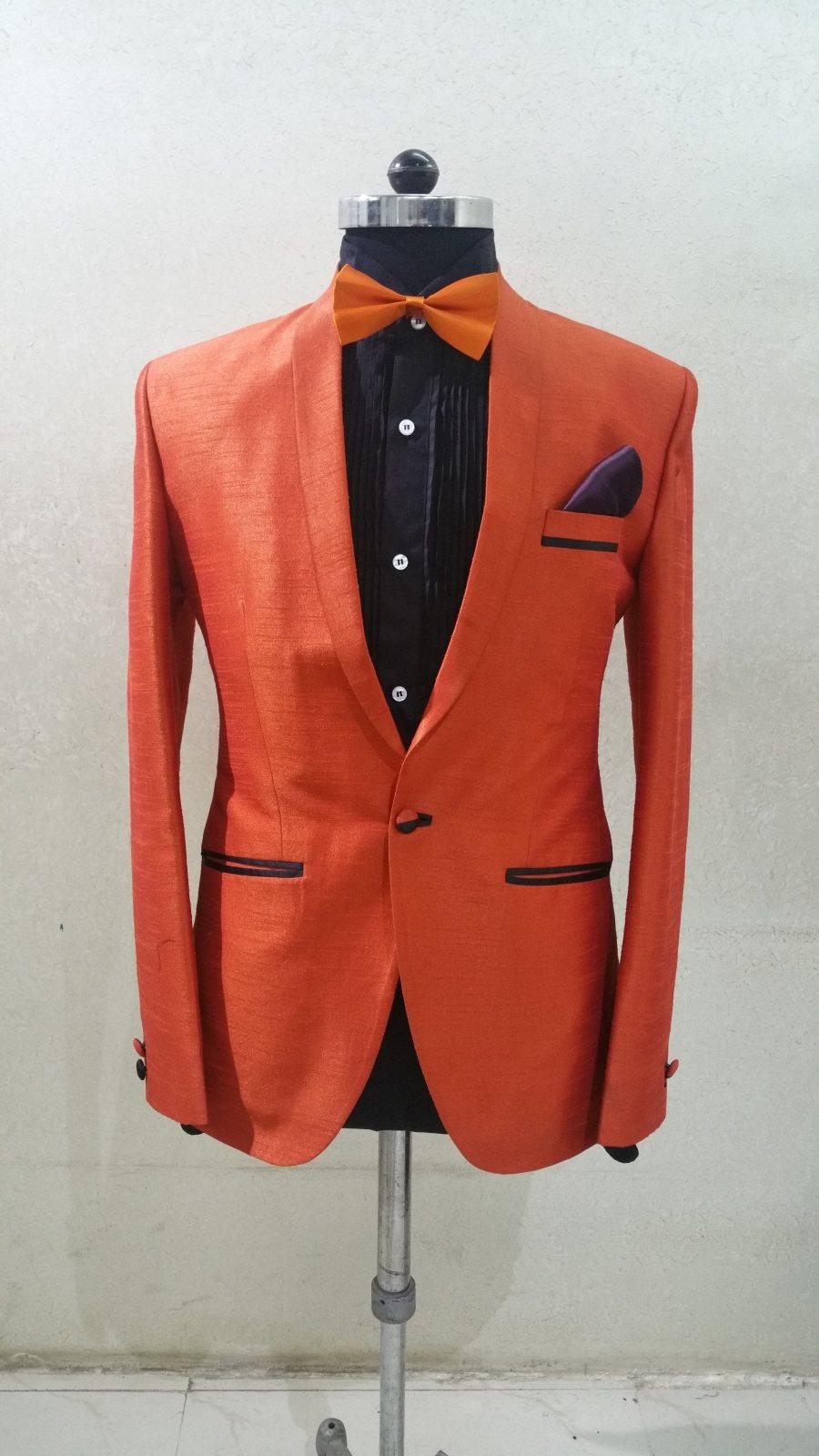 designer tuxedo Price Rs 7000/- offer Price 5000/-