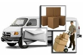 For any business documentation is very important for succeeding to it and courier play a very vital role for transferring important documentation for one place to another place on time. if you want to succeeding your business and want to get best courier service in mayapuri, delhi/ncr or noida, plz contect us.