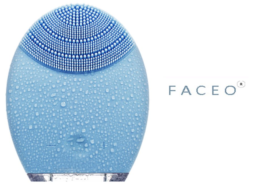 Faceo - Face Massager