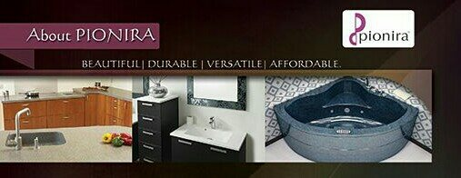 Pionira  welcome now a new status  symbol of luxury living available in India for the first time.