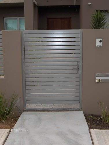 Stainless Steel Doors in Delhi Stainless Steel Doors in Noida Stainless Steel Doors in Gurgaon Stainless Steel Doors in Faridabad. We also doing a customer design.