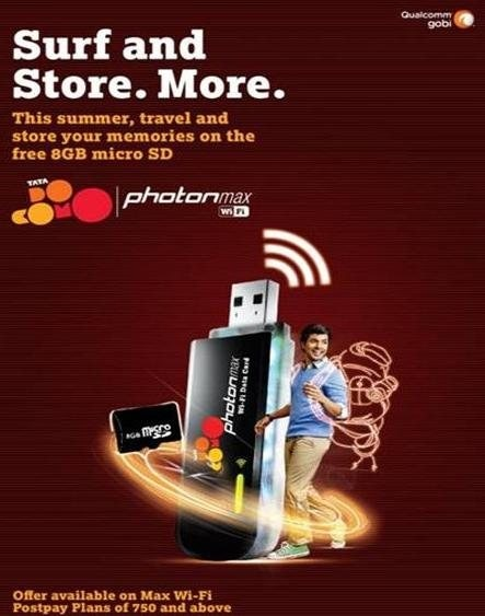 mnp connection in lower parel, data card in lower parel, photon connection in lower parel, photon max connection in lower parel, photon max in lower parel, tata sim card in lower parel, tata postpaid connection in lower parel