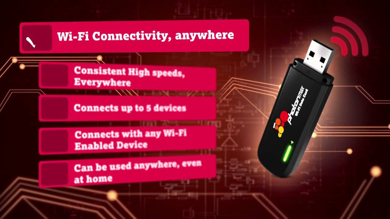 tata docomo postpaid connection in lower parel, photon connection in lower parel, photon max in lower parel, photon max data card, photon max data card connection in lower parel, tata sim card in lower parel, tata docomo postpaid sim in lower parel. for more details kindly contact - 7208693696