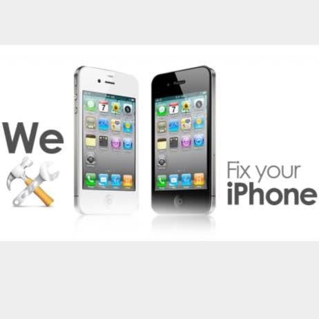 Not only do we fix iPhones but we also fix Samsung among others. Check often for new models being repaired.