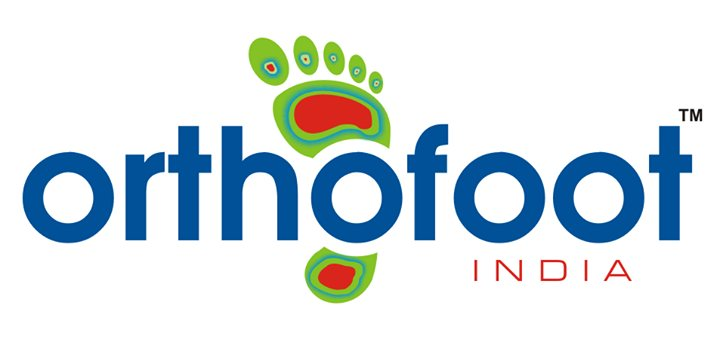 OrthofootIndia  leading specialist in diagnosis of foot problems and production of thermoformed planter insoles has brought the most successive French technology to India.  OrthofootIndia is a specialist podiatry clinic. It specializes in production of customized Insoles for bio mechanical correction. The Orthotic insoles yield best results with no side effects. These are ergonomically designed and restore normal body mechanics while standing and walking. OrthofootIndia has a team of highly specialized domain experts including experienced professionals and technicians. Its exclusive concept, the 'Pro form Module' gives patients safe and effective solutions for relief from pains. The foot, ankle, knee, hip and back benefit the most from this new technology. It's unique design and material composition gives the wearer the combination of support and cushioning. Diagnosis of patient's foot is taken with the help of imported machines.