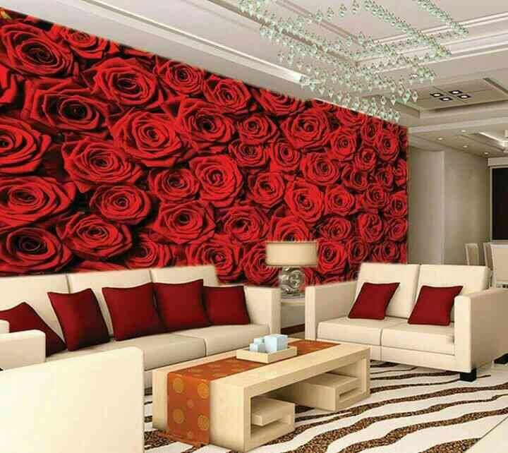 Best wallpaper design and Wall Covering in Nagpur