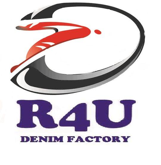 www.r4udenimfactory.net