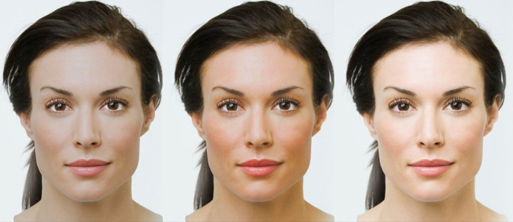 Specialists in skin treatments