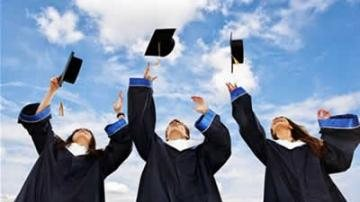 Best college of POST GRADUATE DIPLOMA IN MANAGEMENT (PGDM) in Indore  AICTE Approved and Autonomous  Post Graduate Diploma In Management, PGDM is a 2 years full time program. The curriculum is designed keeping in view the changing technology and industry demands, and to provide knowlwdge about the recent trends, so that students become employable.   Duration : 2 Years   Seats : 60   Eligibility : Graduation in any discipline   Selection Procedure : Admission will be done by the institute on the basis of score of ATMA/MET/Graduation marks and personal interview  Click Here to see the PPT of PGDM Course   Key Benefits of the PGDM:  Sharpens managerial acumen and develops analytical skills.  Provides a wide spectrum of 14 specializations to choose and pursue to excel.  Regular industrial visits for practical exposure and learning.  Better career opportunities, with attractive salaries  First-hand abilities and understanding to enhance contemporary career