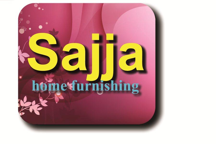 Sajja home furnishing Zirakpur