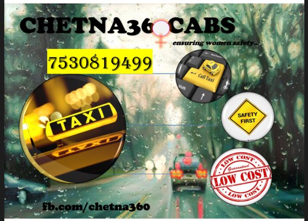 Still struggling in rain...??? Call Now 07530819499 Try chetna360 for #comfort and #convenience available 24*7
