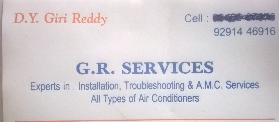 Air conditioner service all split. Window.   cassette. Tower models any brands 24 hrs service call:-9291446916 & 7075103185