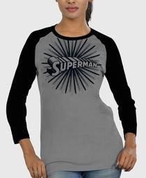 Latest arrivals: Superheroes Tees