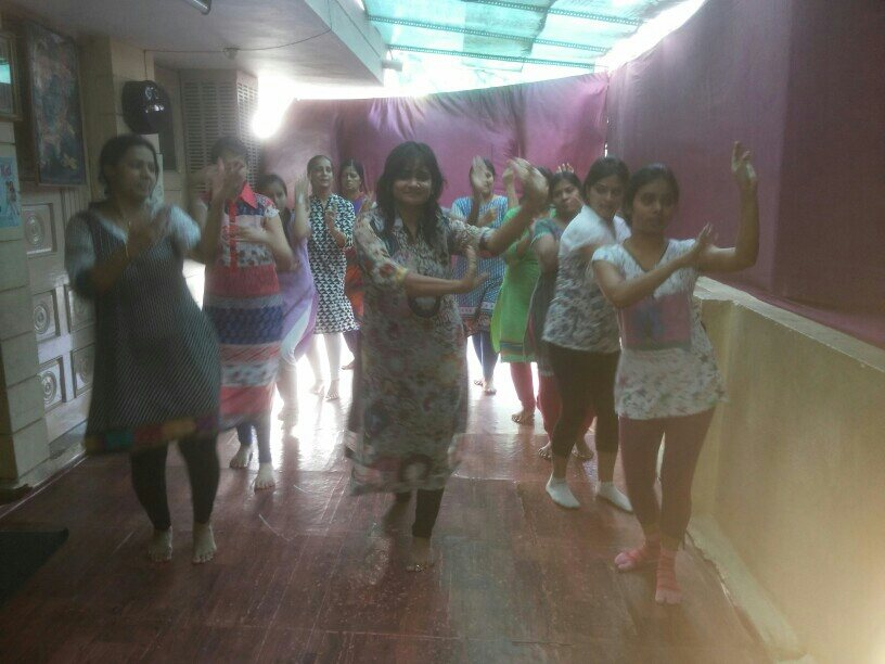 bollywood dance special girls & ladies