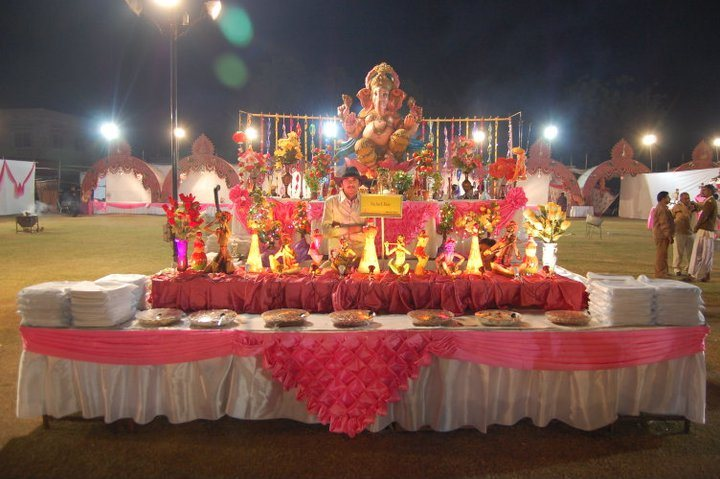 catering servies all delhi ncr are murena caterers