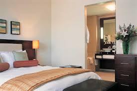 Bedroom Luxury Style