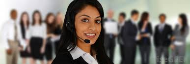 Hiring Customer Care Executives. For Delhi (Near Metro) . Inbound only . Salary As per Experiences and Communication skills. Male or Female. Fresher / Experienced. Can also mail resume at hrvanity@yahoo.in
